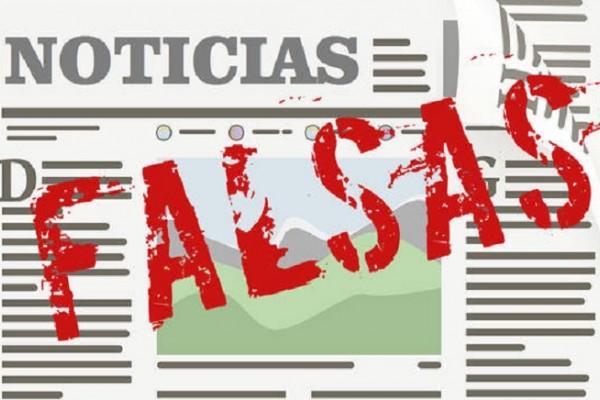 Rapto de menores en Neiva, es falso: Policía