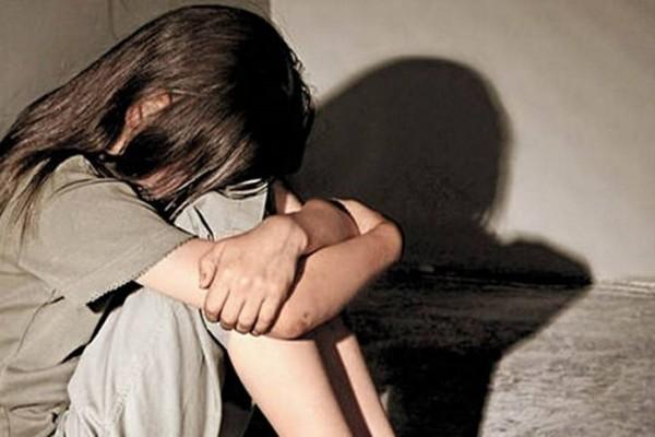 Mujer prostituía a su propia hija en Boyacá