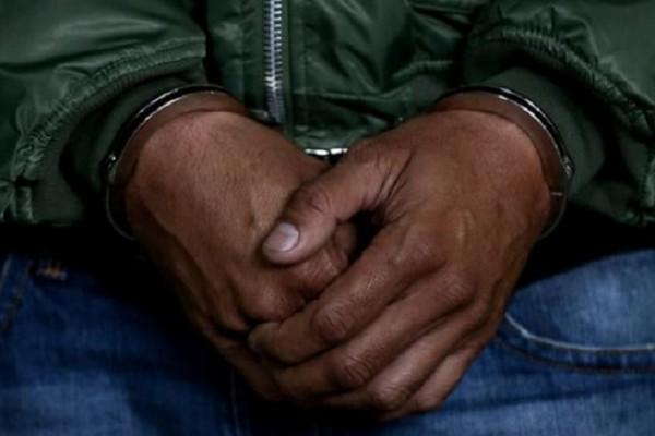 Asegurado excabecilla de Los Ratrojos por homicidio de niña de 3 años