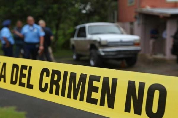 Ibagué está por debajo de la tasa nacional de homicidios