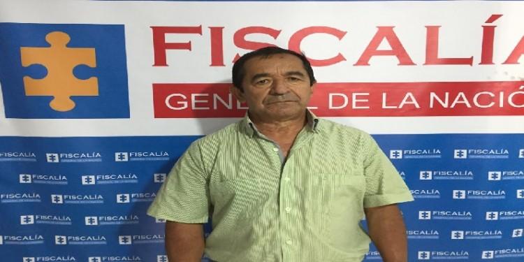 Concejal electo de la Plata a la cárcel por estafa