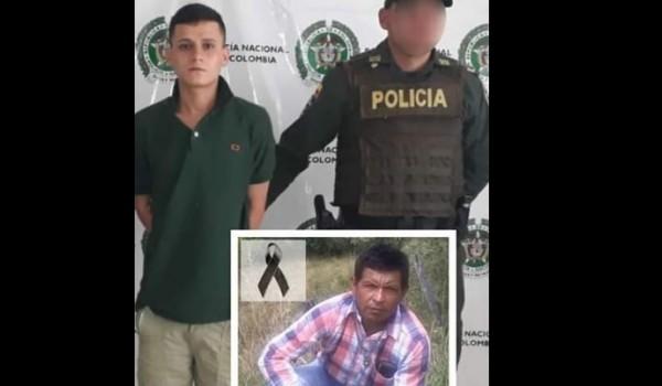 Por dos empanadas fue asesinado en La Plata