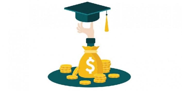 Crédito condonable es la nueva ayuda pagar pensión de jardines y colegios privados
