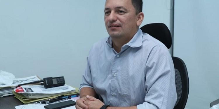 Investigación disciplinaria para Agentes de Tránsito por presunto abuso de autoridad