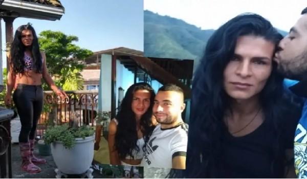 ¿Quién era Juliana Giraldo, la mujer asesinada por un soldado en el Cauca?