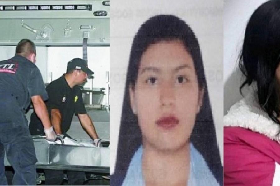 Casa por cárcel por asesinato en Pitalito