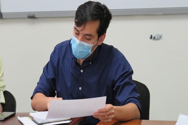 Creada Comisión Accidental para vigilar Proceso de Vacunación en Neiva