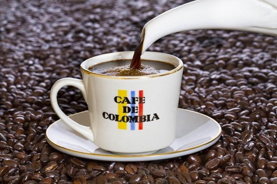 Café, azúcar y sal no son indispensables, dice el Gobierno