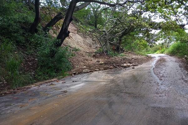 Vía Neiva - Tello - Baraya cuenta con recursos