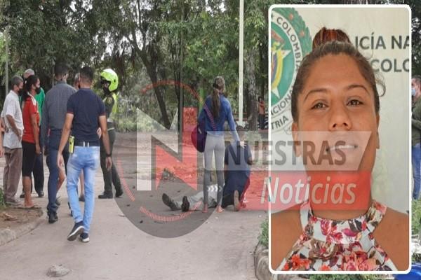 Dos capturados tras asesinato de un hombre en Neiva
