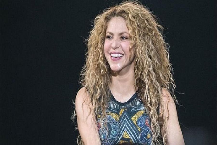 España ratifica que Shakira sí defraudó a Hacienda