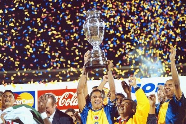 Ultimátum a Argentina por Copa América