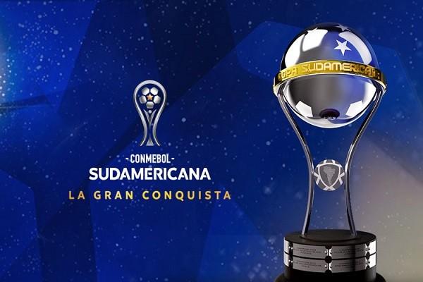 Conmebol suspendió partidos de Junior y Tolima en Colombia por el Paro
