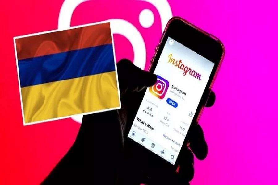 Instagram responde por problemas con historias